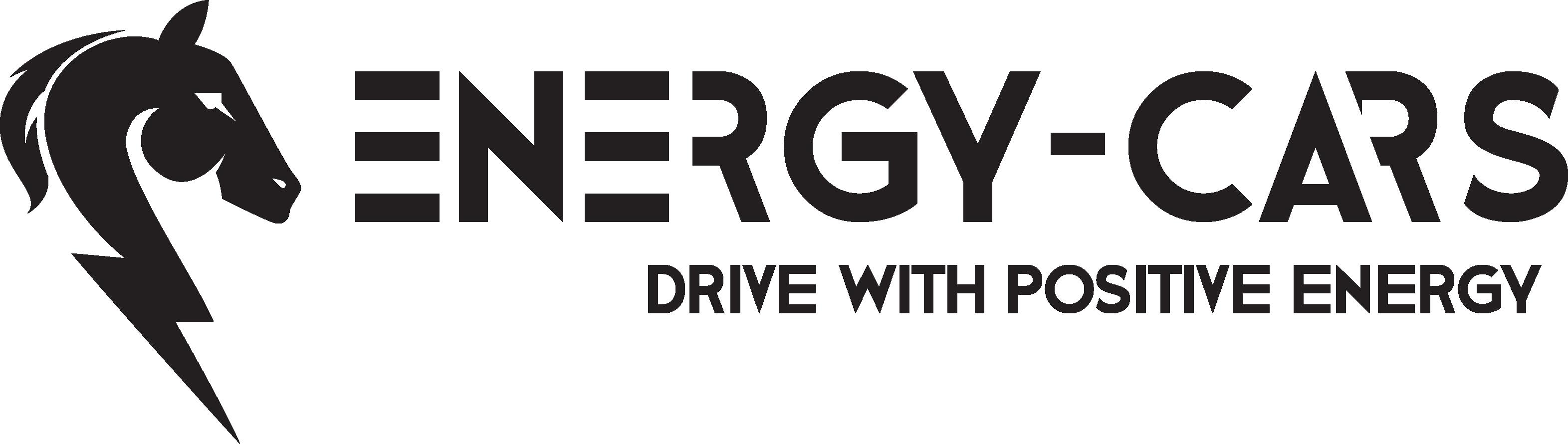 ENERGY-Cars
